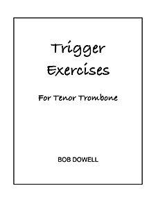 TRIGGER COVER .jpg