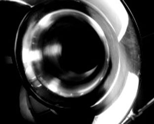 Bone%2520Photo%25202_edited_edited.jpg