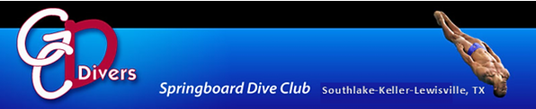 gc divers rectangle pic.png