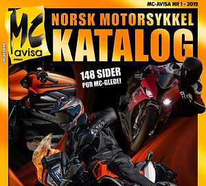 Forside_Norsk-MC-Katalog-2019---MCA-1-20