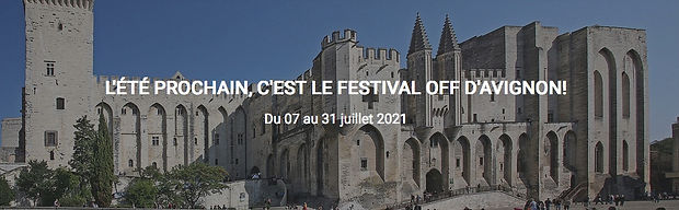 Avignon.jpeg
