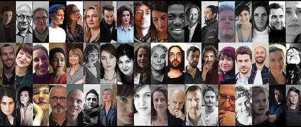12 des auteurs.jpeg