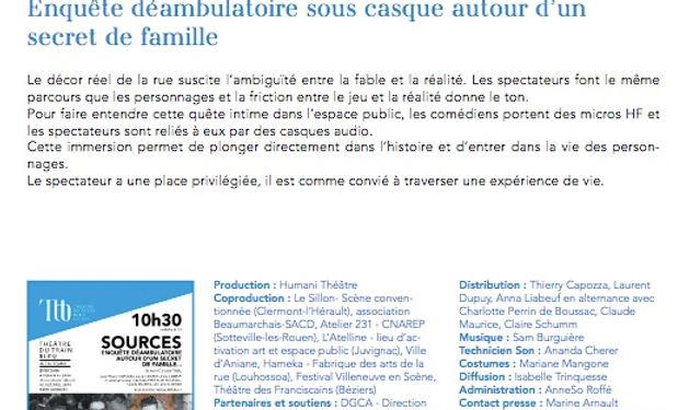 AC Avignon.jpeg