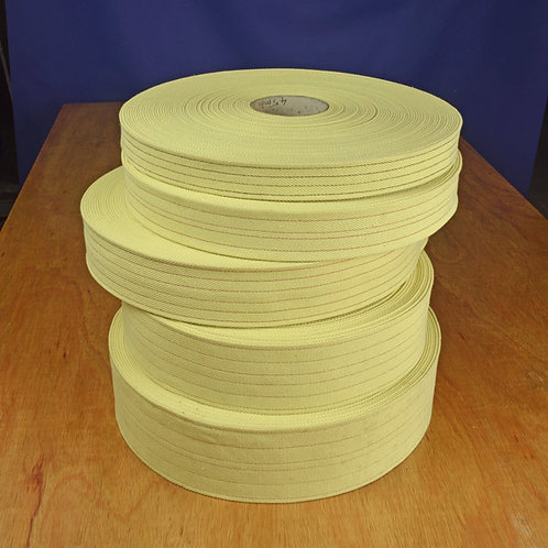 Kevlar Wick 50mm (Price per Metre)