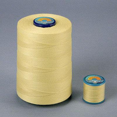 Kevlar Thread Tex80 (40m)