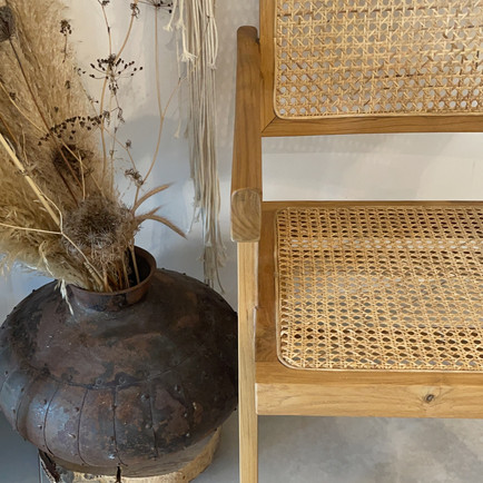 Furnitures - ריהוט