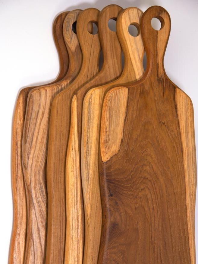 Java Boards - משטחי ג׳אבה