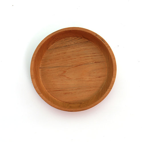 ROUND - 10 cm