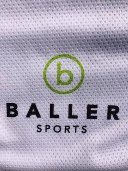 Umpires - Baller Sports