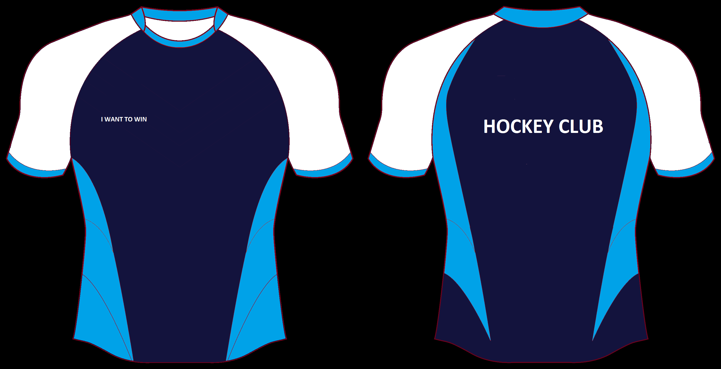 Hockey Bespoke2