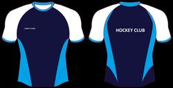 Hockey Bespoke2