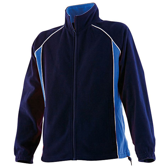 Midrange Micro Fleece-Junior