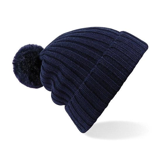 WINTER HAT - SCORPIONS NC