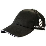 SURRIDGE MICROMESH CAP