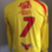 Long Sleeved Football.jpg