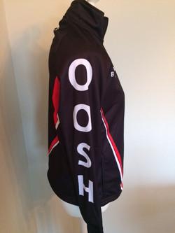 oosh side