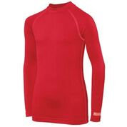 RHINO BASELAYER LONGSLEEVE TOP - JUNIOR