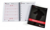 RUGBY UNION COACHES PAD