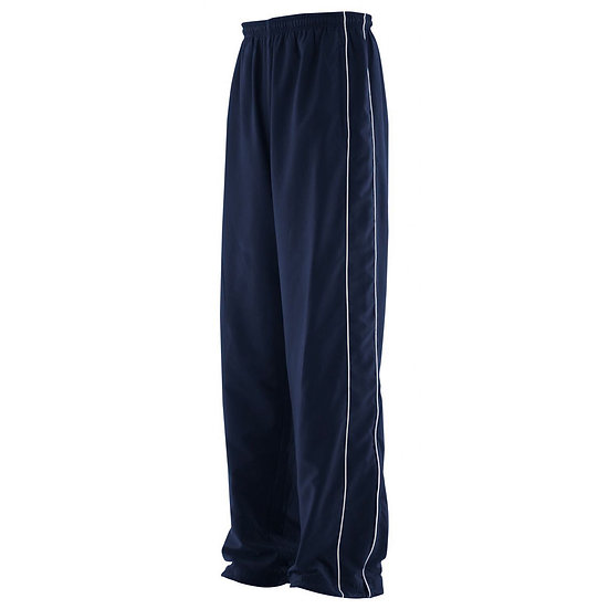 MIDRANGE TRACKSUIT BOTTOMS- Senior
