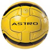 PRECISION ASTRO BALL
