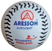 Aresson Autocrat Rounders Match Ball x 3