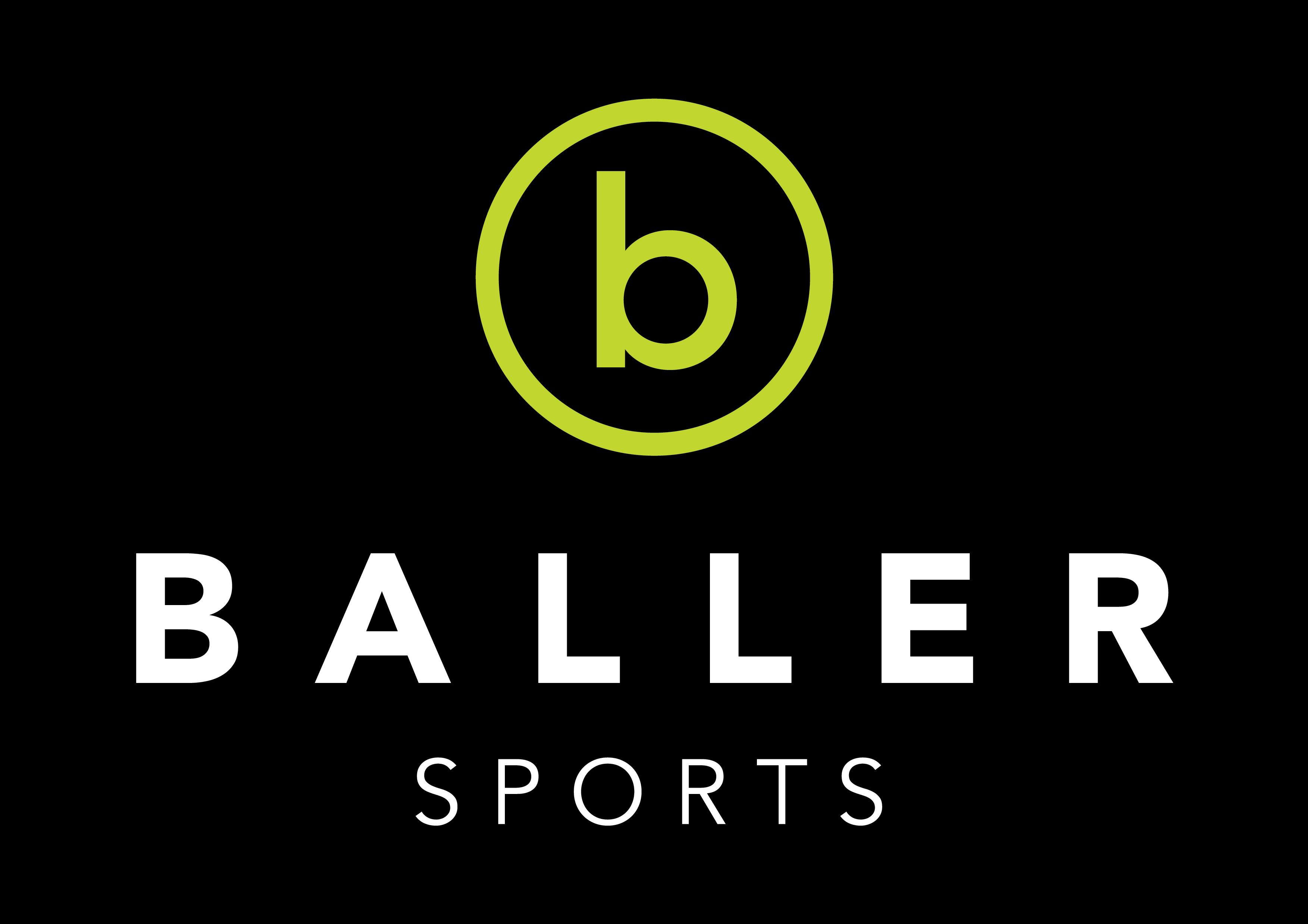BALLER_Sports_Colour_Iogo