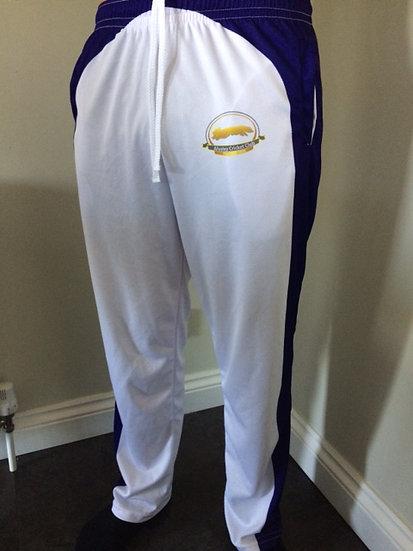JUNIOR Match Trousers (ACC)