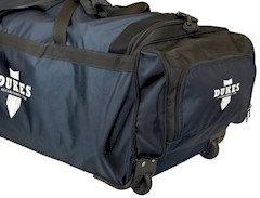 Ultimate Wheelie Bag