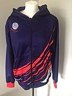 DLNC - Hooded Tracksuit Top.JPG