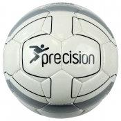 PRECISION CORDINO MATCH BALL