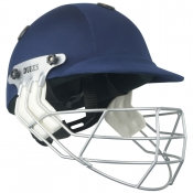 DUKES LEGEND JUNIOR CRICKET HELMET