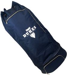 CRICKET DUFFLE BAG
