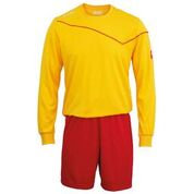 FOOTBALL KIT - YOUTH / ADULT