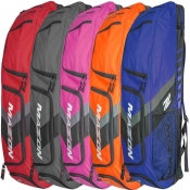 MAZON FUSION COMBI STICK BAG