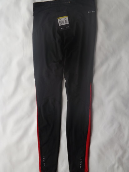 Nike Fitness / Running Tight Fit Leggings
