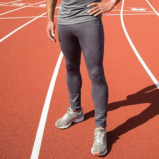 MENS RUNNING LEGGINGS