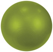 GYM SWISS BALL