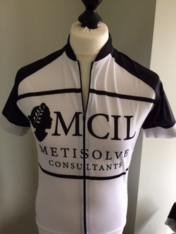 MCIL FRONT 1