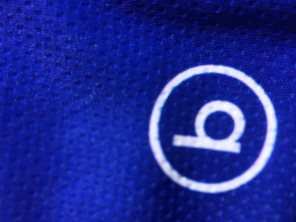 Edwards Trust - Baller Close up