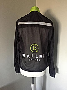 Running Jacket - Back.jpg