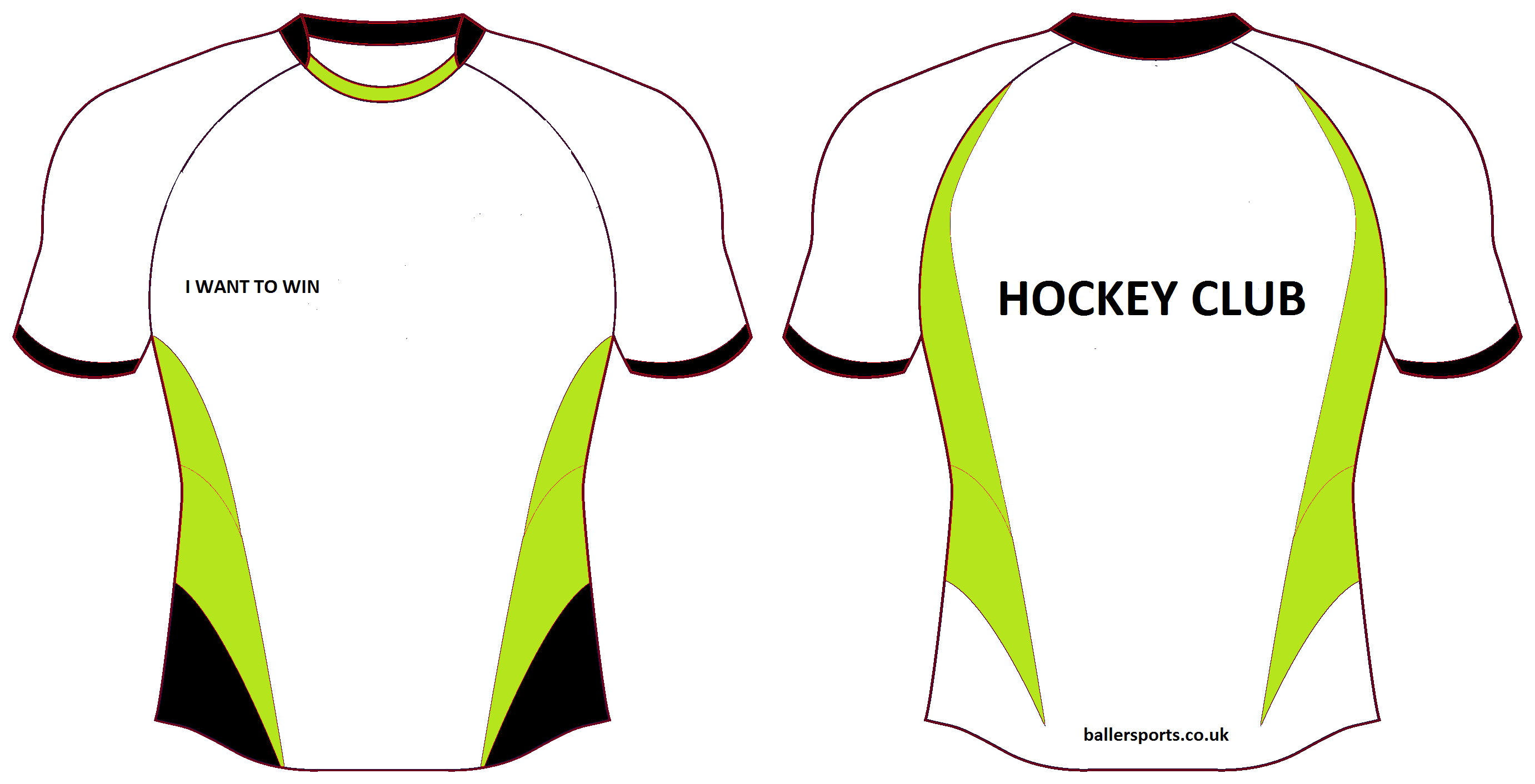 Hockey Bespoke6