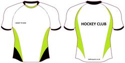 Hockey Bespoke6