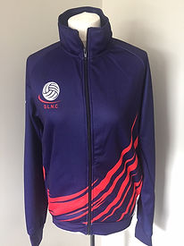 DLNC - Tracksuit Top.JPG