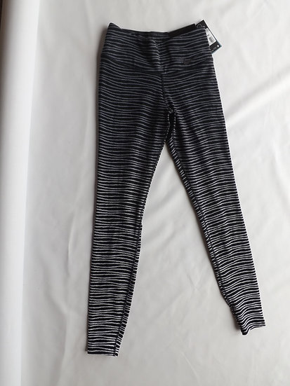 Nike Legendary Running/Fitness Leggings