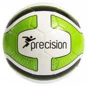 PRECISION SANTOS TRAINING FOOTBALL