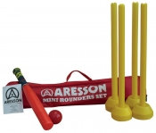 Aresson Mini Rounders Set