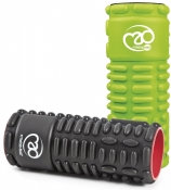 VARI MASSAGE FOAM ROLLER