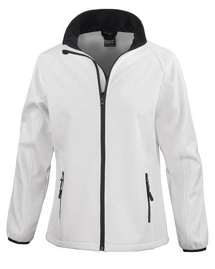 Female Jacket - Shropshire Umpires