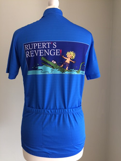 Ruperts Revenge cycling top back 1JPG