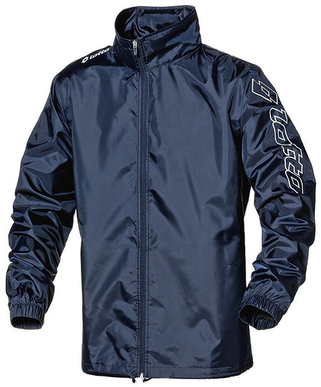 WATERPROOF JACKET - YOUTH / ADULT (AFJ)